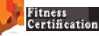Fitness-certification's Company logo