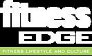 Fitness Edge Media's Company logo