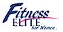 Hb Hits High Intensity Training Studio's Competitor - Fitness Elite logo