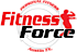 Mcm Fitness Personal Training & Fitness's Competitor - Fitness Force logo