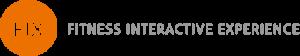 Fitness Interactive Experience's Company logo