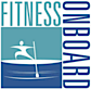FITNESS ONBOARD's Company logo