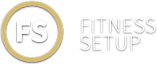 Fitness Setup - Treningi Personalne I Dietetyka's Company logo