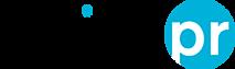 Fitness Writers' Association's Company logo