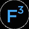 FitnessCubed's Company logo