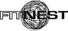 Fitnest's Company logo