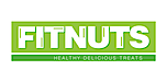 Fitnuts's Company logo