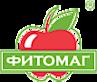 Fitomag's Company logo