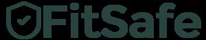 FitSafe's Company logo