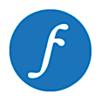 Fitsaurus's Company logo