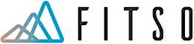 Fitso's Company logo