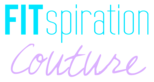 Fitspiration Couture's Company logo