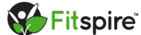 Fitspire's Company logo