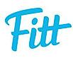 Fitt's Company logo
