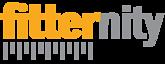 Fitternity's Company logo