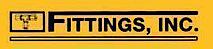 Fittingsinc's Company logo