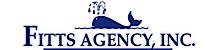 Fittsagency's Company logo