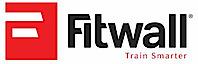 Fitwall Ventures, LLC's Company logo