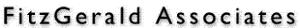 Managementconsultants's Company logo