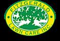 Fitzgeraldlawncare's Company logo