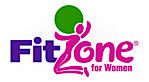 Fitzone For Women Plainwell's Company logo