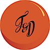 Five & Done's Company logo