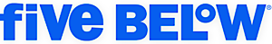 Five Below's Company logo