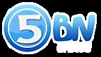 Five-bn's Company logo