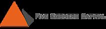 Five Corners Capital's Company logo