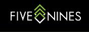 Gonines's Company logo