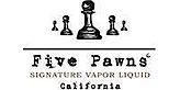 Fivepawns's Company logo