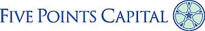 Five Points Capital's Company logo