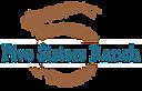 Five Sisters Ranch's Company logo