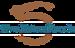Five Sisters Ranch Logo