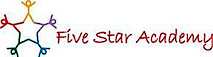Five Star Academy's Company logo