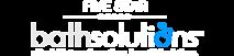 Five Star Bath Solutions's Company logo