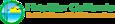 Five Star California Pet Friendly Drug And Alcohol Treatment Center Logo