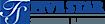 Sava Senior Care's Competitor - Five Star Senior Living logo