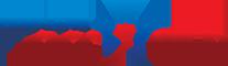 Fivestaroccmed's Company logo