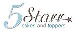 Fivestarrcakes's Company logo