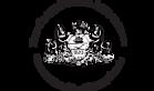 five thousand forms incorporat's Company logo
