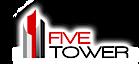 Five Tower's Company logo