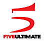 Five Ultimate's Company logo