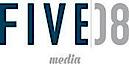 Five08 Media's Company logo