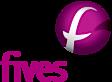 Fives's Company logo