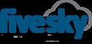 Fivesky's Company logo