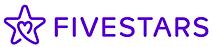 Five Stars's Company logo