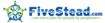 Taskerrz's Competitor - Fivestead, Empellex logo