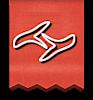Fivio's Company logo