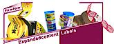 Fix-a-form Expanded Content Labels's Company logo